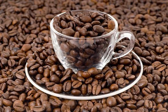 Esspresso cup
