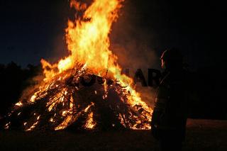 Feuerwächter