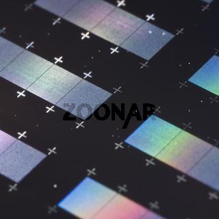 Illumina Microarray