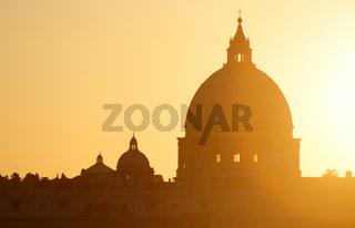 Vatican city / Vatikan
