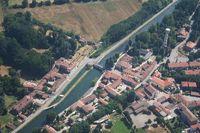 Cisliano - Naviglio Grande