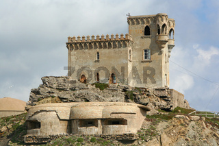 Burg 001. Tarifa