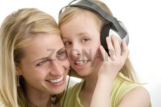 Musikerziehung