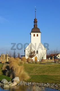 Neu Horno Kirche 07