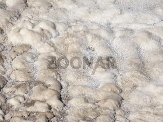 Salz und Sand 4