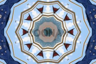 Kaleidoscope 00005