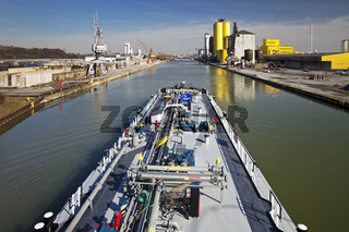HAM_Stadthafen_05.tif