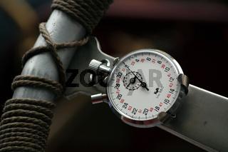 Zeitmesser