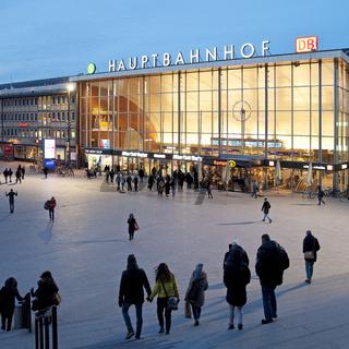 K_Hauptbahnhof_16.tif