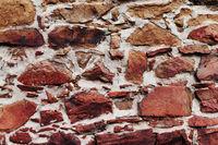 Stone Solid Wall.jpg