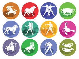 Horoskop Zeichen.jpg