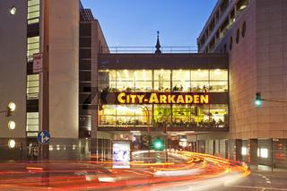 W_City-Arkaden_01.tif