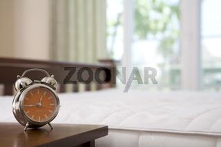 70-alarm.jpg