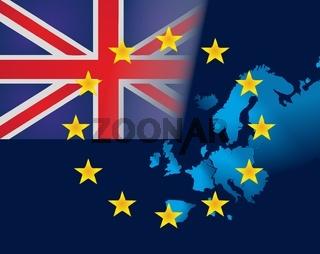 EU and Britain flag.jpg