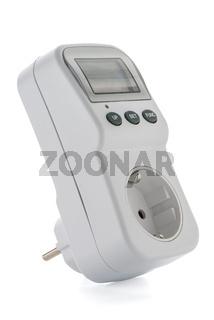 LCD Energy Power Meter