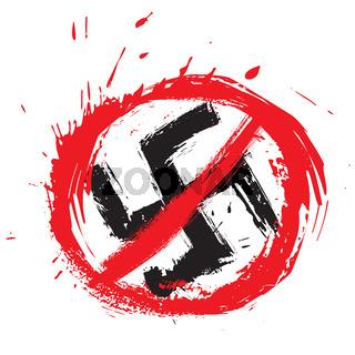 No symbol