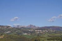 In Monti Lessini
