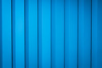 blue colored  graphic background , striped pattern
