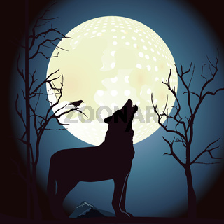 Wolf mit Mond.jpg