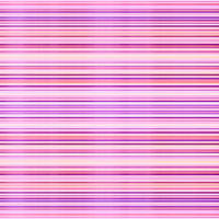 Pink color stripes abstract background.