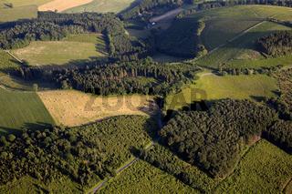 HSK_Eslohe_Landschaft_04.tif