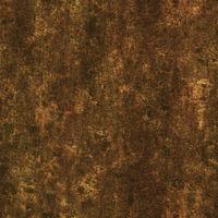 seamless rusty surface texture