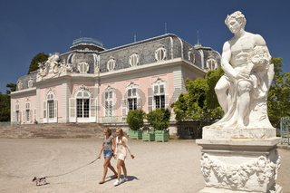 D_Schloss Benrath_08.tif