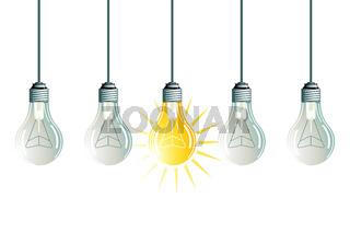 Licht.eps