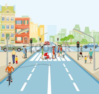Strassenkreuzung.jpg