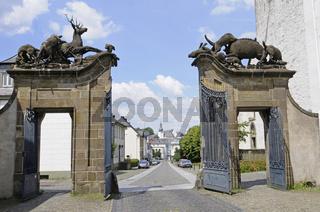 Hirschberger Tor