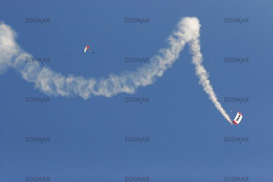 Skydive_02