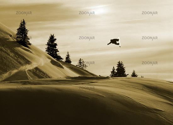 Snow_27