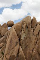 Jumbo Rocks 13