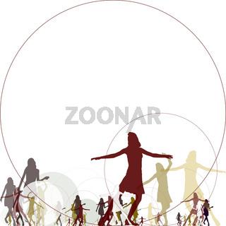 illustration-bewegung-tanz