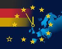 EU and Gexit (German exit) - five minutes to twelve.jpg