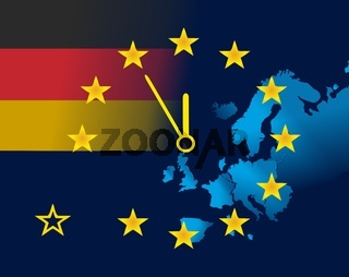 EU and Gexit (German exit) - five minutes to twelve.jpg