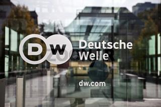 BN_Deutsche Welle_01.tif