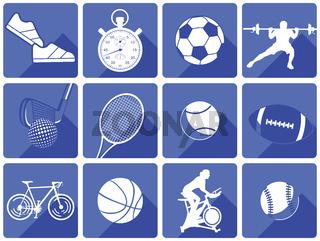 Sport blau.jpg