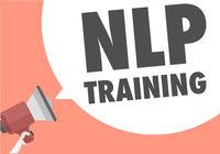 Megaphone NLP Training