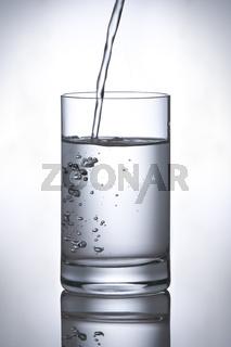 26-water.jpg