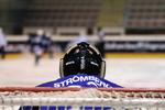 Jokerit Helsinki vs TPS Turku