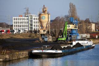 HER_Rhein-Herne-Kanal_02.tif
