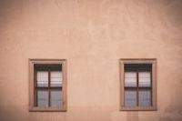 Old Windows.jpg