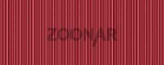 Fantastic abstract panorama stripe background design illustration