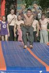 Sportfest 24.05.2009