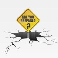 Crack Are You Prepared