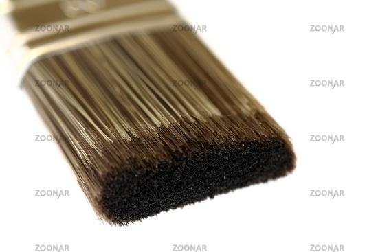 Brush (10)