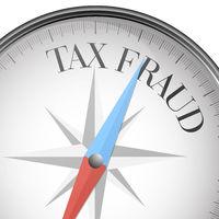 compass tax fraud