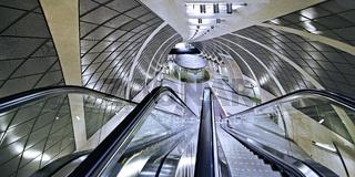 K_U-Bahn_Heumarkt_03.tif