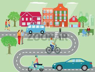 Strassen-Verkehr.jpg